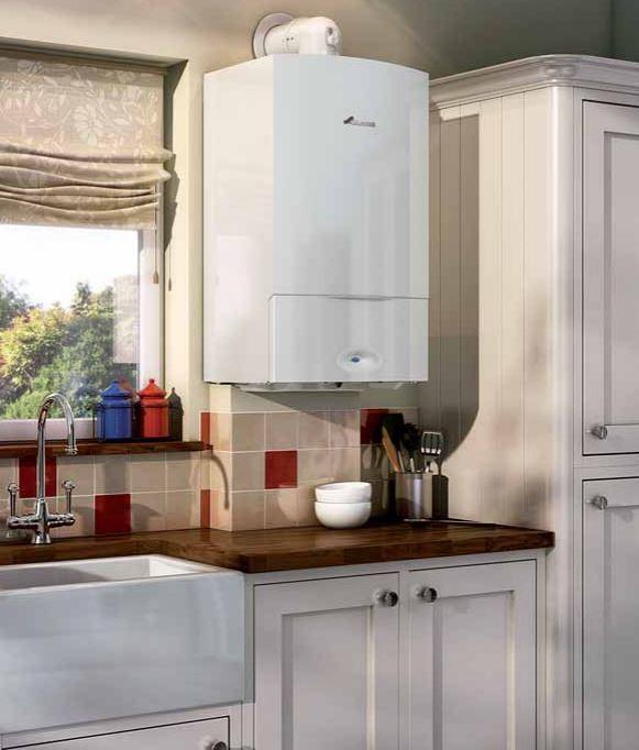 Boiler Maintenance Tips & Tricks
