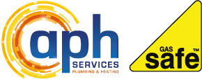 Aph Services Plumbing